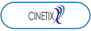 Phox_Design_Cinetix_logo