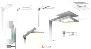 phox-design-servizi-light-sketchjpg